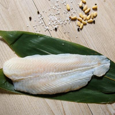 鮮嫩巴沙魚片   (銷售單位:片) (3折)
