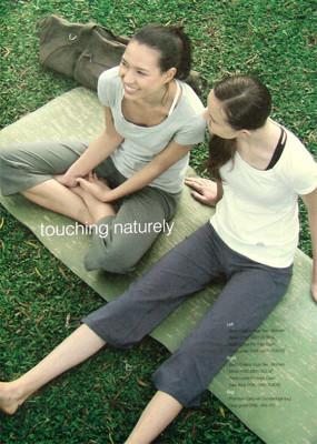 台灣製6mm厚瑜珈墊/午睡墊/地墊/野餐墊/露營墊(加贈H型背帶,方便攜帶) (4折)