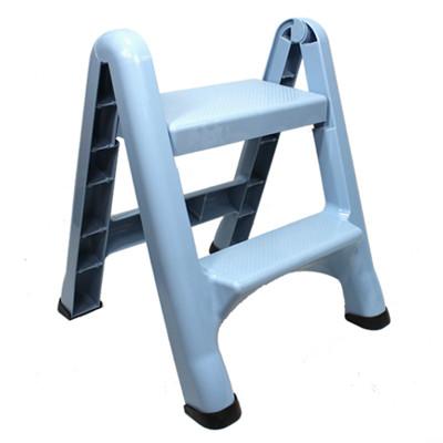 強強二階梯椅 (6.9折)