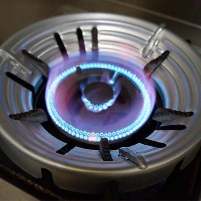 專利通用瓦斯節能罩 (3折)