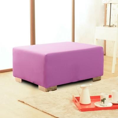 【Homebeauty】大和防蹣抗菌彈性沙發罩-小腳椅-七色可選 (2.7折)