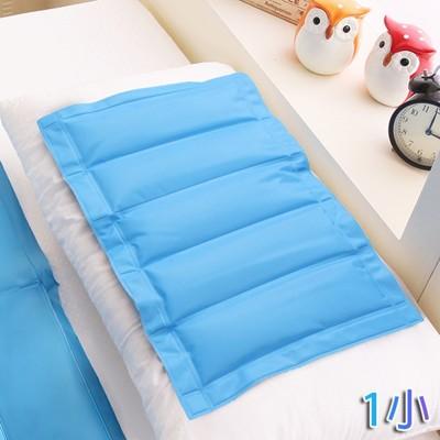 【CoolCold】專利認證-急冷激涼冷凝墊-枕墊 (3.7折)