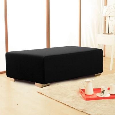 【Homebeauty】大和防蹣抗菌彈性沙發罩-大腳椅-七色可選 (2.5折)