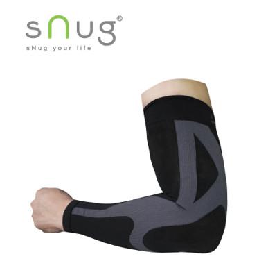 SNUG COMPRESSION運動壓縮袖套 (7.8折)