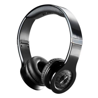 T.C.STAR TCE6850 無線藍牙耳機麥克風 (6.4折)