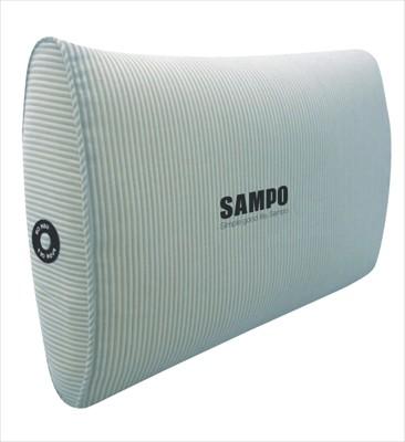 SAMPO 聲寶舒壓按摩墊(ME-D808GL) (3折)