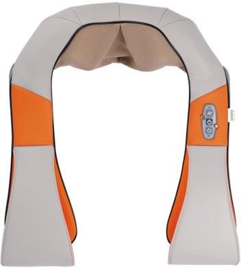 SAMPO 聲寶 3D溫熱揉捏按摩器(ME-D1305L)/仿真人按摩 (4.5折)