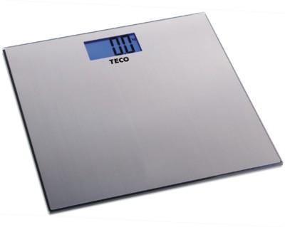TECO 東元藍光數位體重計(XYFWT482)/強化玻璃/電子秤/人體秤 (4.1折)