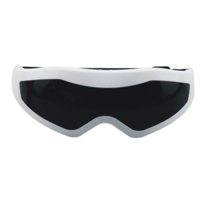 TECO 東元眼部紓壓按摩器(XYFNH518) (2.7折)