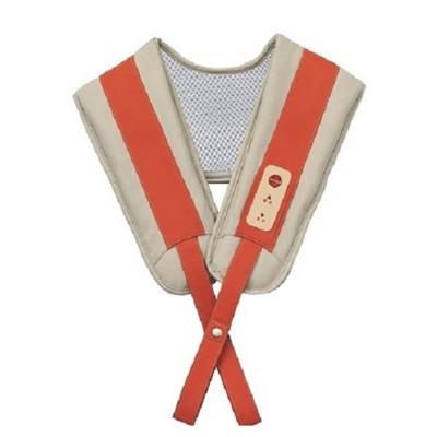 SAMPO 聲寶 肩頸捶打按摩器(ME-D1304L)/保固免運 (3.8折)
