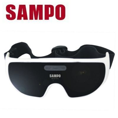 SAMPO 聲寶眼部紓壓按摩器(ME-D1110YL) (4.1折)