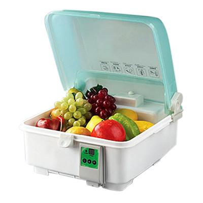 廚寶蔬果O3清洗機 CP-10AB (4.5折)