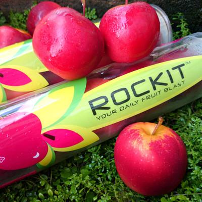 甜度高逹15-18度~紐西蘭試管櫻桃蘋果(1筒5粒裝) (4.4折)