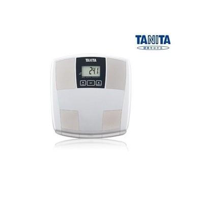 【TANITA】三合一四組記憶體脂計UM-070 (4.5折)