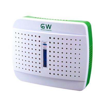 GW無線式水玻璃除溼機(小) E-333 (4.4折)