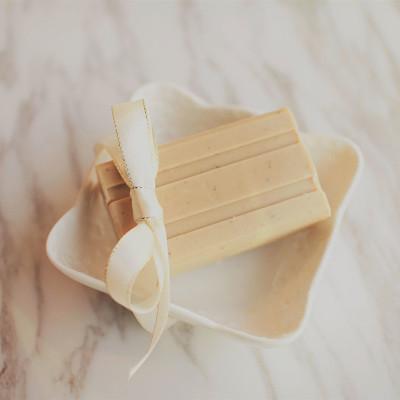 法國原裝進口乳油木果脂毛孔潔淨皂 (4.7折)