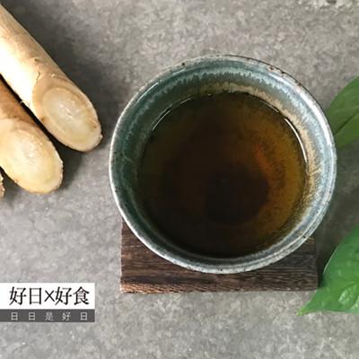 【好日好食】好飲系列 黃金牛蒡茶 (6.3折)