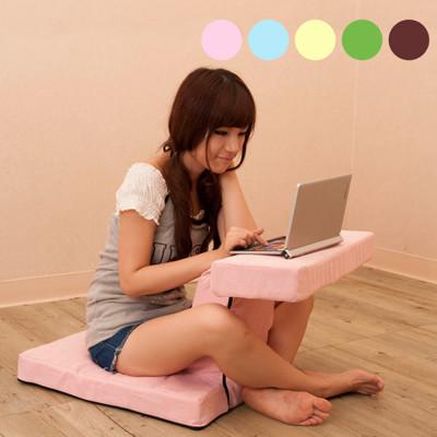 多功能可調式T型椅 (5.5折)