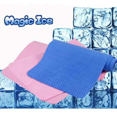韓國Magic Ice消暑冰涼隨身版 (1.6折)