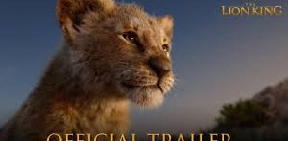 opEnlOad] The Lion King!(2019) Full Movie Watch online free