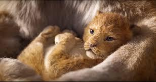 Putlocker Hd The Lion King 2019 Watch Online Free Peatix