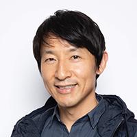 株式会社WiL パートナー 久保田雅也