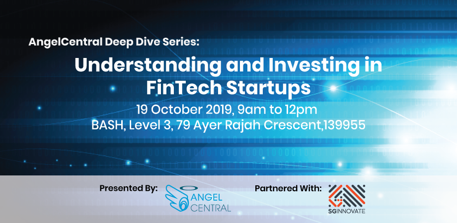 AngelCentral Deep Dive Series: Understanding and Investing