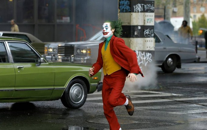 Online 2019 Joker Teljes Filmek Videa Hd Magyarul Peatix