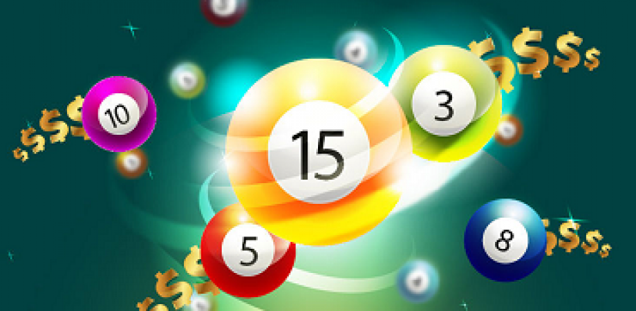 pools50 [licensed for non-commercial use only] / Togel Online