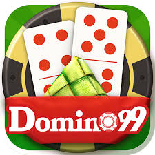 Are You Aware About Domino Qiu Qiu And Its Benefits Peatix