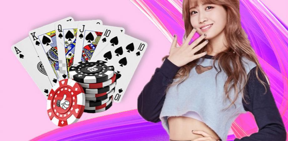 Image result for situs poker online