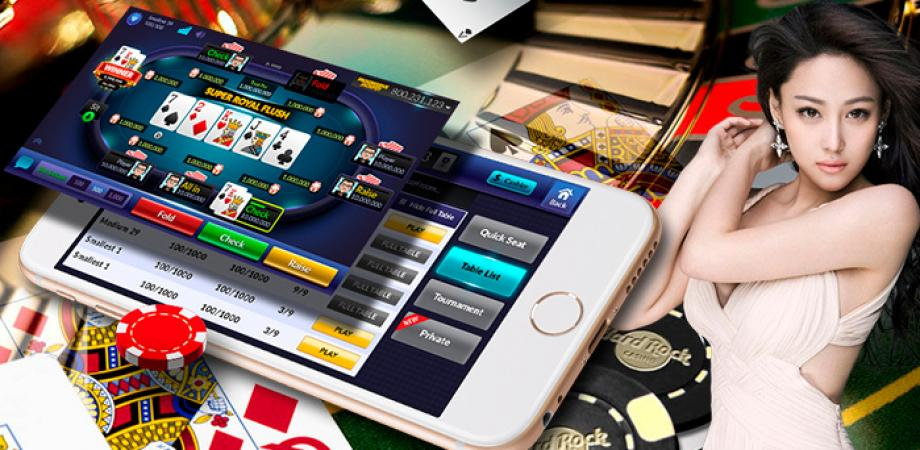 How To Gain Expected Outcomes From Bandar Togel? | Peatix