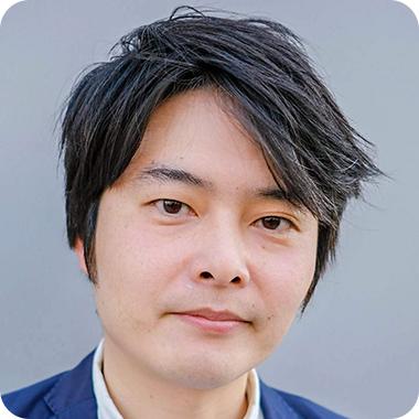 久保田 大海(CoinDesk Japan コンテンツプロデューサー)