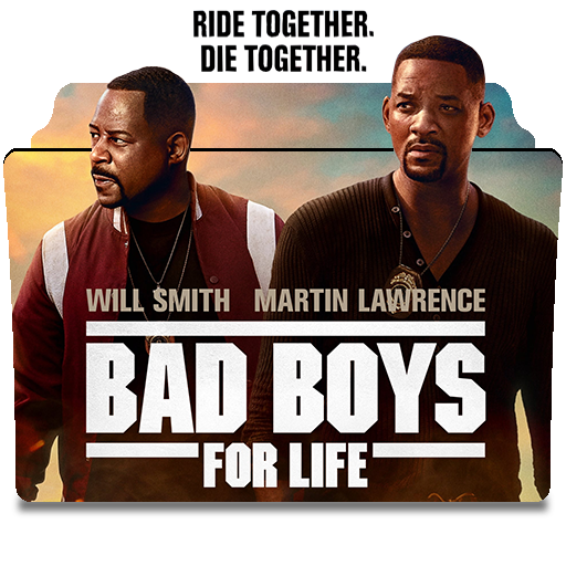 watch bad boys 1 online free