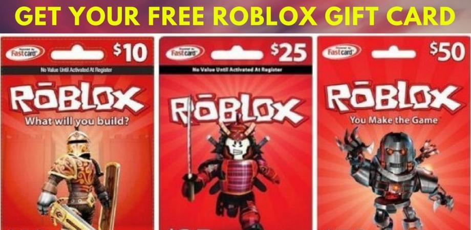 Roblox Free Robux Codes Peatix