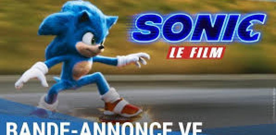 Steam Community :: Ganzer Stream Sonic the Hedgehog