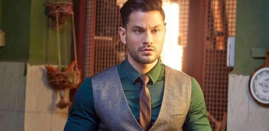 Hindi Time Watch Online Malang 2020 Full Movie Streaming Hd Googledrive Peatix