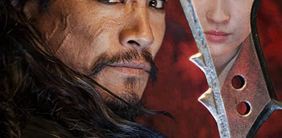 Mulan Full Movie HD | Peatix