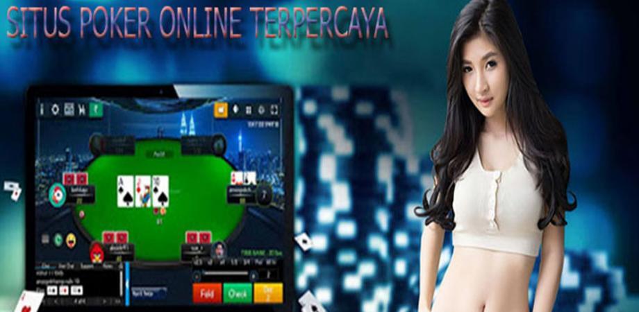 Daftar Situs Judi Poker Online Terpercaya Di Indonesia Peatix