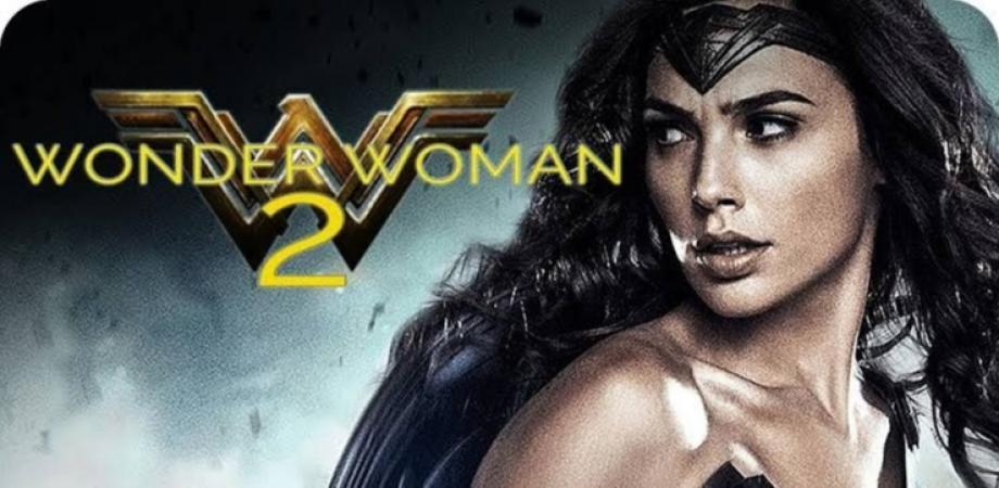 123 Watch Full Movie Wonder Woman 1984 2020 Fantasy Movies Peatix Wonder woman comes into conflict with the soviet union during the cold war in the 1980s and finds a formidable foe by the name of the cheetah. 123 watch full movie wonder woman 1984