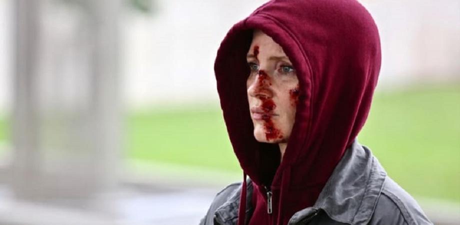 ดูหนัง Ava เอวา มาแล้วฆ่า เต็มเรื่อง 2020 Thai dub [FULL-HD] ออนไลน์ฟรี |  Peatix