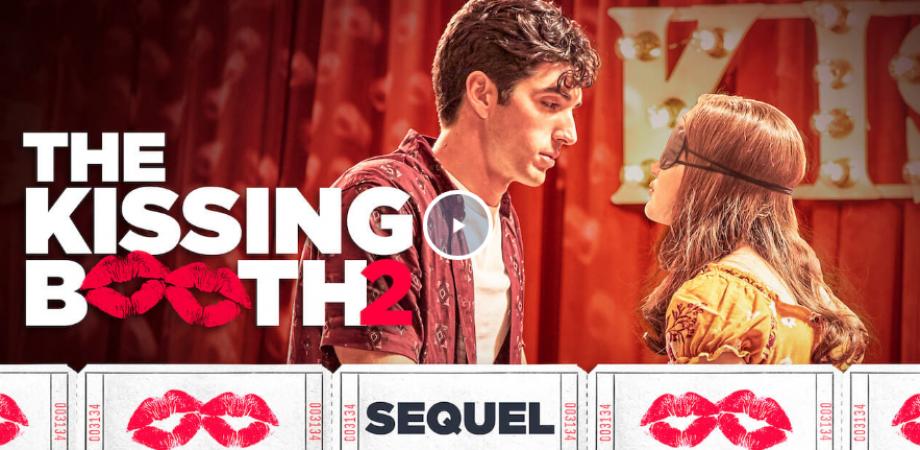 123movies The Kissing Booth 2 Full Movies Hd 1080p Free Sub English 1 Peatix