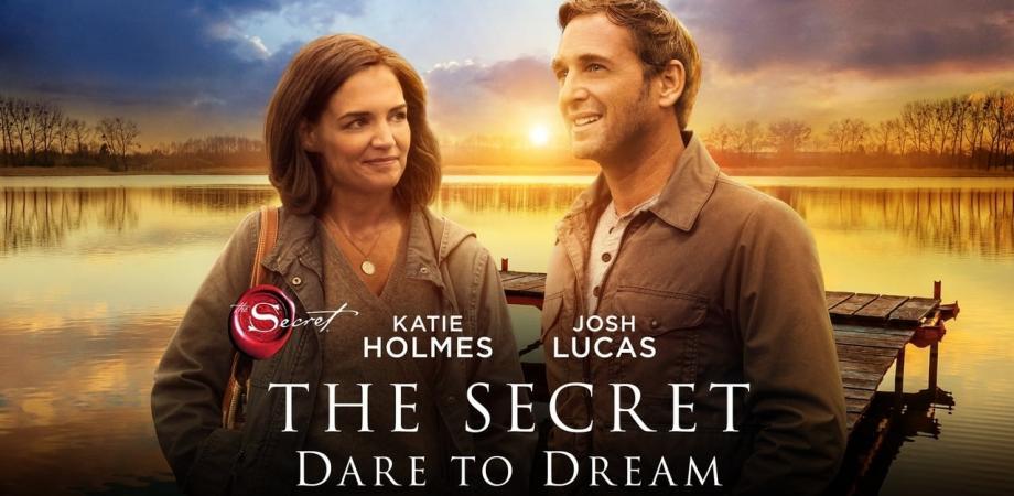 Kostenlos download secret the das geheimnis deutsch The Secret