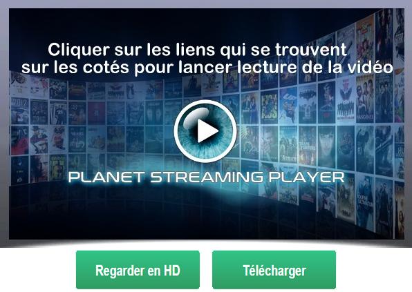REGARDER|| Never Rarely Sometimes Always Streaming vf (2020) Complet eN Film  Francais | Peatix