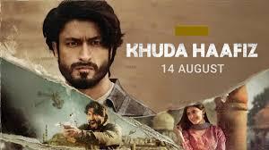 Google Drive Khuda Haafiz 2020 Full Movie Online Mp4 Peatix