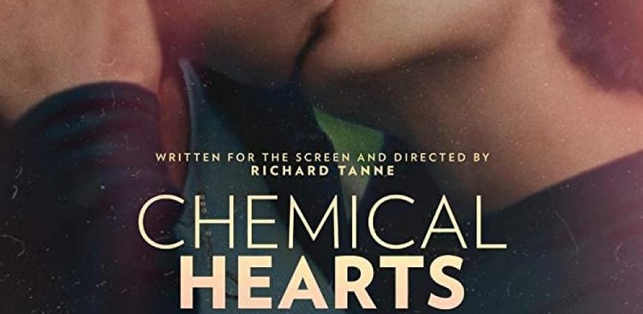 Watch Steram Chemical Hearts Full Online Movie 123putlocker Free Peatix Yet you still want to see movies and tv shows. watch steram chemical hearts full