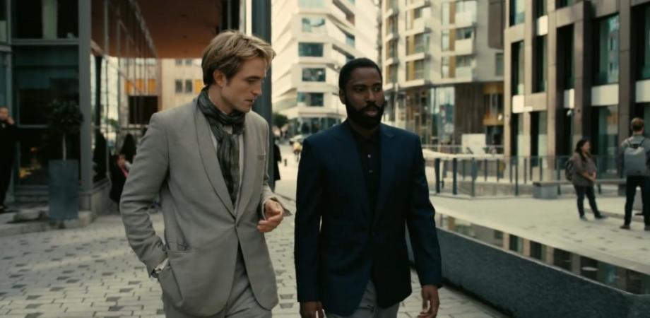 Bluray 4k Watch Tenet 2020 Sub English Movie Download Peatix