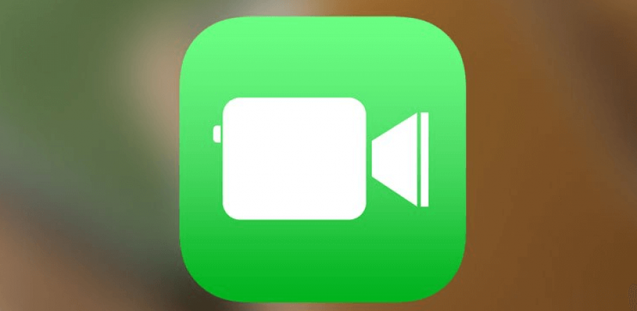 facetime for pc free download
