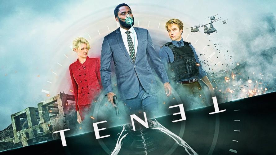 123movies Watch Tenet 2020 Full Movie Online Web Rip Peatix