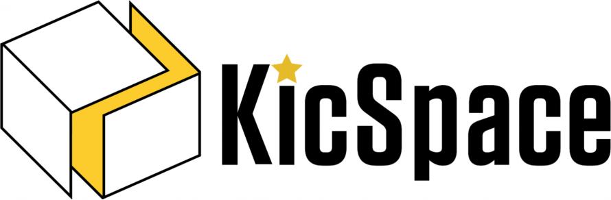 KicSpace